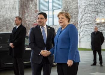 سبب اقتصادي وراء خلاف المغرب مع ألمانيا