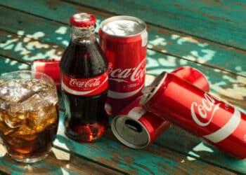 سبب زيادة أسعار مشروبات كوكاكولا الفترة القادمة