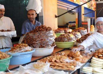 لأصحاب المقاهي أفكار تجارية في رمضان خلال الحجر الصحي
