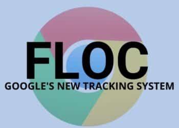 ما هي تقنية FLoC بديل ملفات تعريف الارتباط كوكيز؟