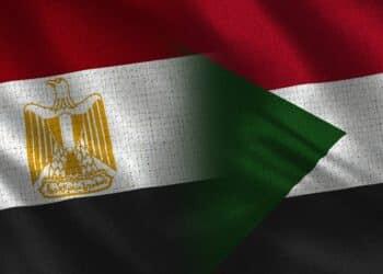 لماذا ينبغي أن ندعم مصر والسودان في معركة النيل؟