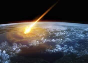 بث مباشر: تتبع الصاروخ الصيني ومكان سقوطه