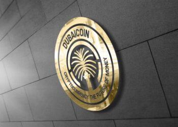 فضيحة عملة دبي كوين المزيفة ودور وسائل الإعلام