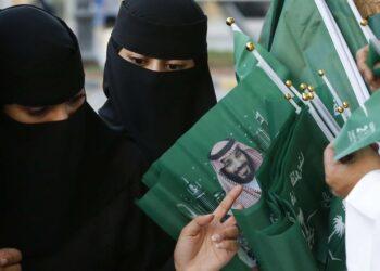 مشكلة السلفية الوهابية واقتصاد السعودية