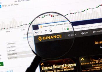 منصة بينانس Binance اربح من تداول بيتكوين والعملات الرقمية