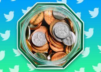 هل يمكن كسب آلاف الدولارات من تويتر Tip Jar فعلا؟
