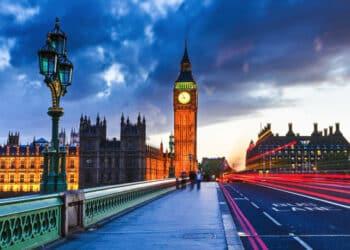 أفضل وقت لشراء منزل في بريطانيا بسعر أرخص