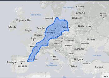 أهمية المغرب لأوروبا ولماذا تتمسك به اسبانيا وألمانيا؟