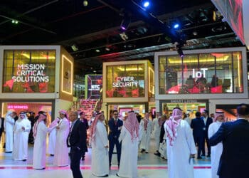 البيانات الضخمة هي بديل النفط في السعودية