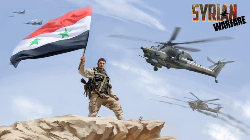 %D8%AA%D8%AD%D9%85%D9%8A%D9%84-%D9%84%D8%B9%D8%A8%D8%A9-Syrian-Warfare-%D8%AD%D8%B1%D8%A8-%D8%B3%D9%88%D8%B1%D9%8A%D8%A7-%D8%B6%D8%AF-%D8%A7%D9%84%D8%A5%D8%B1%D9%87%D8%A7%D8%A8 تحميل لعبة Syrian Warfare حرب سوريا ضد الإرهاب