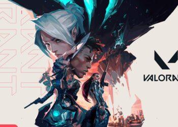 تحميل لعبة Valorant مجانا ومعلومات مهمة عنها