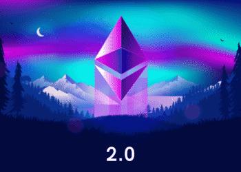 توقعات سعر الإيثريوم بحلول 2025 وتحديث Ethereum 2.0