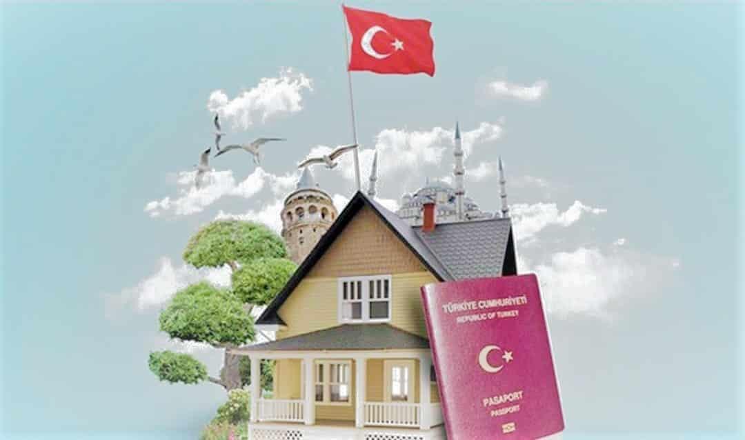 %D8%B4%D8%B1%D8%A7%D8%A1-%D8%A7%D9%84%D8%B9%D9%82%D8%A7%D8%B1%D8%A7%D8%AA-%D9%81%D9%8A-%D8%AA%D8%B1%D9%83%D9%8A%D8%A7- أسباب اقبال العرب على شراء العقارات في تركيا