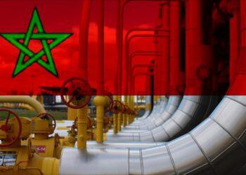 4 اقتراحات تجعل مشروع الغاز بين نيجيريا والمغرب أفضل
