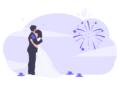 5 أسباب تدفعك لتجنب قرض الزواج