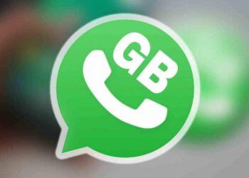 تحميل جي بي واتساب GBWhatsApp مجانا وفوريا