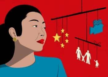 كوارث سياسة الطفل الواحد في الصين