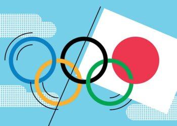 لماذا لن يستفيد اقتصاد اليابان من الألعاب الأولمبية 2020؟