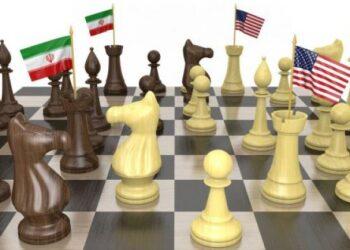 مفتاح نهاية انهيار اقتصاد لبنان وبدء اعمار سوريا