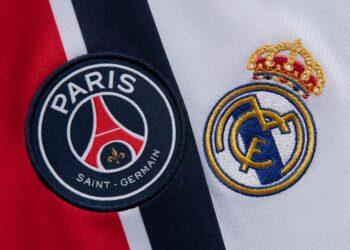 باريس سان جيرمان: بعد تحطيم برشلونة الدور على ريال مدريد
