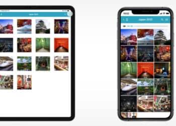 تطبيق تخزين الصور بديل صور جوجل Google Photos