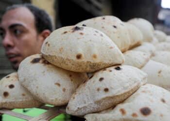 زيادة سعر رغيف العيش في مصر: هل هو قرار حكيم؟