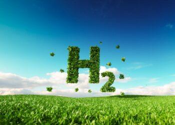 ما هو الهيدروجين الأخضر أو النفط الجديد بديل الغاز؟