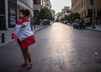 من اليابان إلى لبنان: لماذا أغسطس الدموي مقدمة لمرحلة أفضل؟