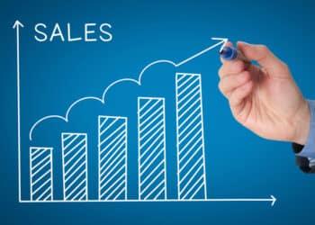 4-قواعد-تسويقية-بسيطة-حققت-بها-مبيعات-بقيمة-370-مليون-دولار