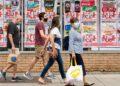 أسباب ارتفاع أسعار المواد الغذائية عالميا وعواقب ذلك
