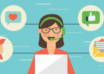 أهمية خدمة ما بعد البيع ولماذا تهتم بها شركات الإنترنت؟