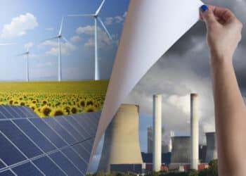 تحالف انهاء الوقود الأحفوري ضربة لنيجيريا والجزائر والسعودية