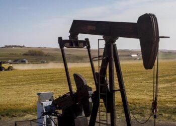 لماذا سيرتفع سعر النفط إلى 100 دولار وما علاقة الغاز بذلك؟