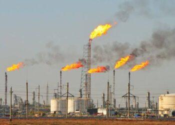 مصالح نيجيريا في اختيار أنبوب الغاز المغربي ومنافسه الجزائري