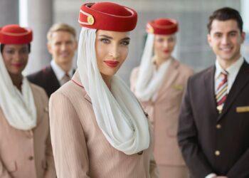 وظائف طيران الإمارات: 3500 فرصة عمل جديدة بعد كورونا