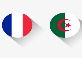الجزائر فرنسا: الواردات والصادرات والتبادل التجاري