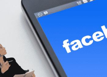 حقيقة تغيير اسم فيس بوك ومستقبل التواصل الإجتماعي