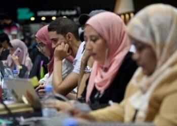 رواتب المبرمجين في السعودية المبتدئين والخبراء