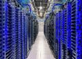 فرص ومشاكل سوق إنشاء مراكز البيانات العالمية