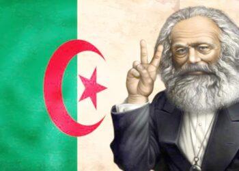 هل الجزائر دولة اشتراكية أم رأسمالية؟